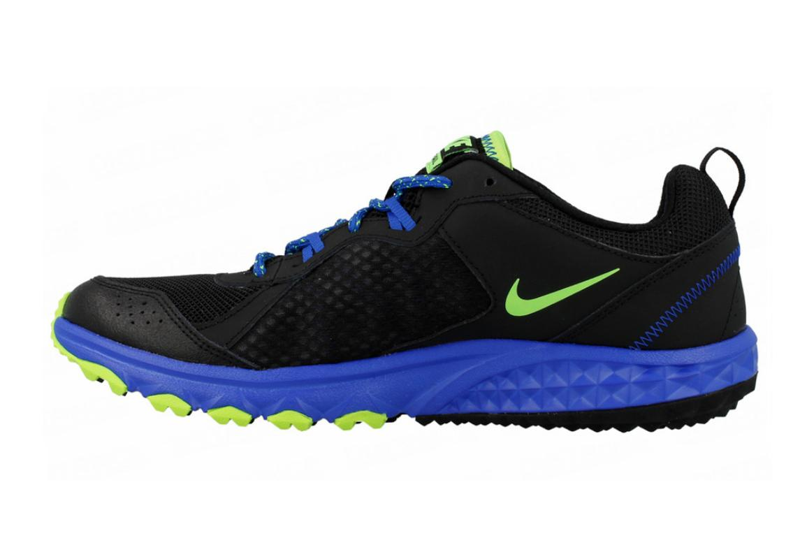92b2cc80c9f buty Nike Wild Trail 642833 007
