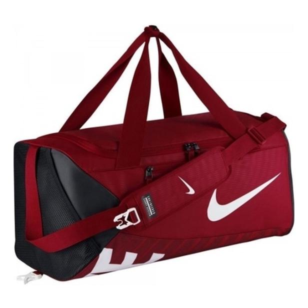 Data wydania: urok kosztów zamówienie torba Nike Alpha Adapt Crossbody M BA5182 687