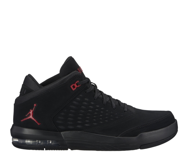 Buty Nike Air Jordan Flight Origin 4 (921196 002) na NIKE