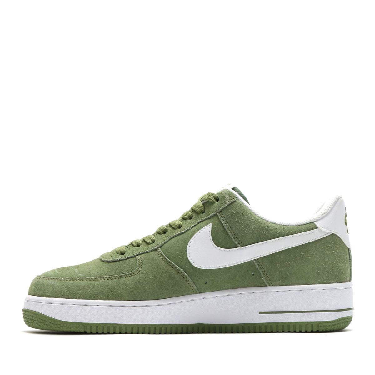 Nike Air Force 1 '07 315122 306