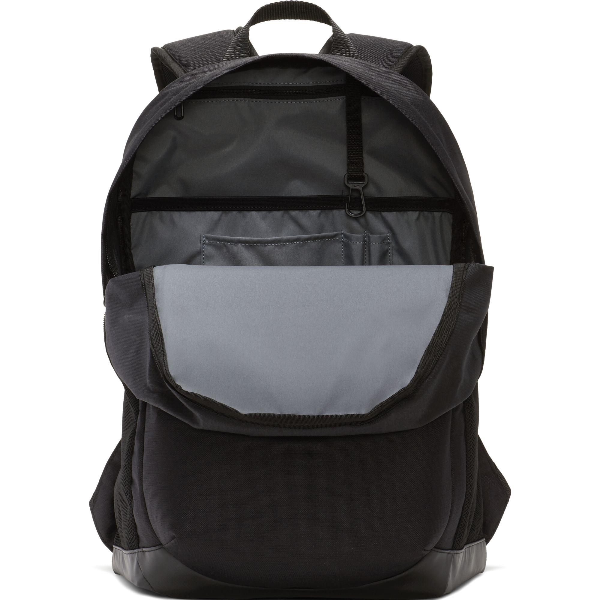 18cae073ca845 ... plecak Nike Brasilia (Medium) Training Backpack BA5329 010 ...