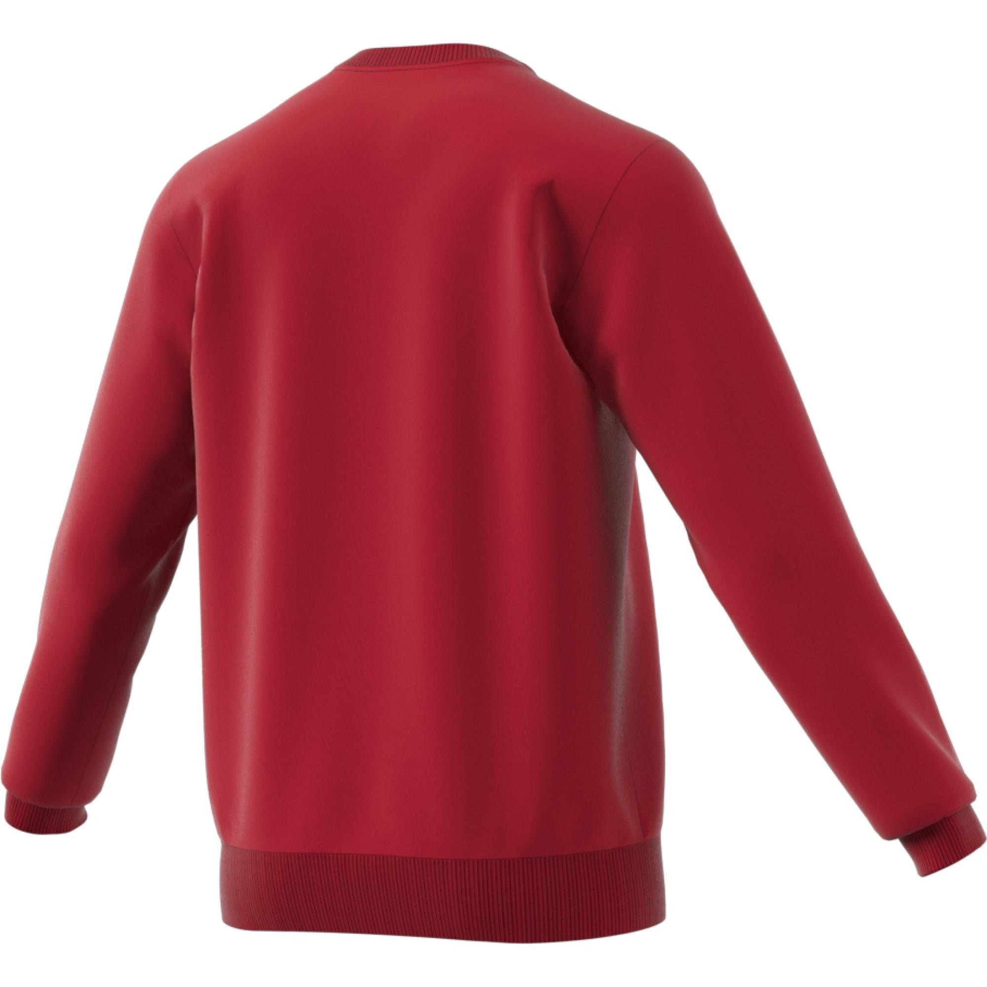 bluza adidas Core 15 Sweatshirt S22320
