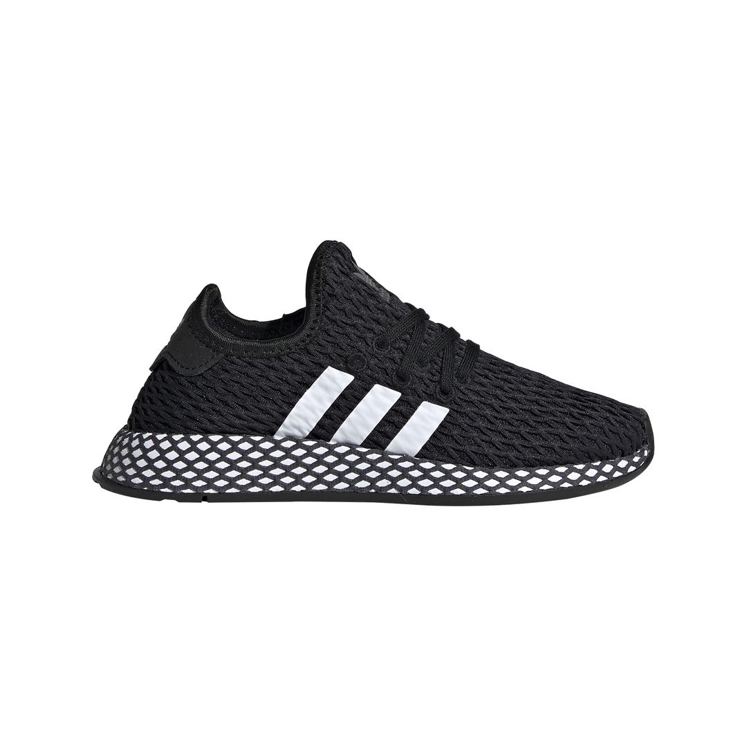 ADIDAS GAZELLE S76228 | kolor CZERWONY | M?skie Sneakersy | Buty w ? Sklep Sizeer ?