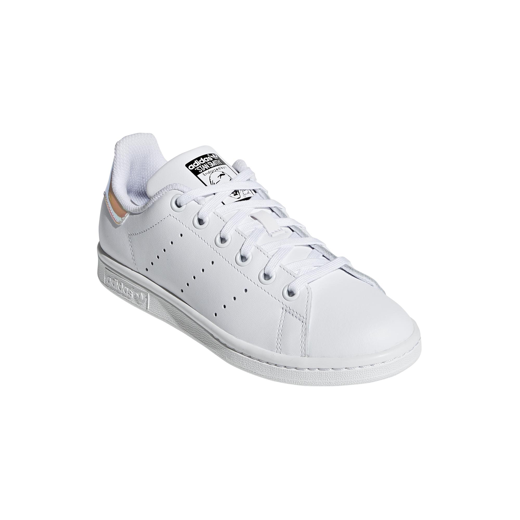 best website a1e78 889ba ... adidas Stan Smith AQ6272 ...