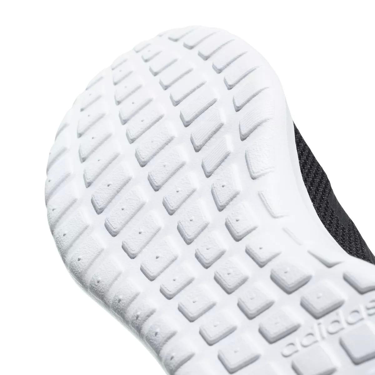 adidas Lite Racer CLN B96569