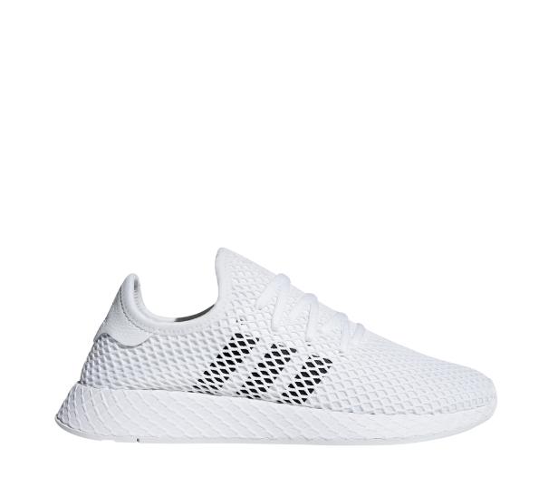 adidas w timsport.pl dodatkowe zniżki, super ceny