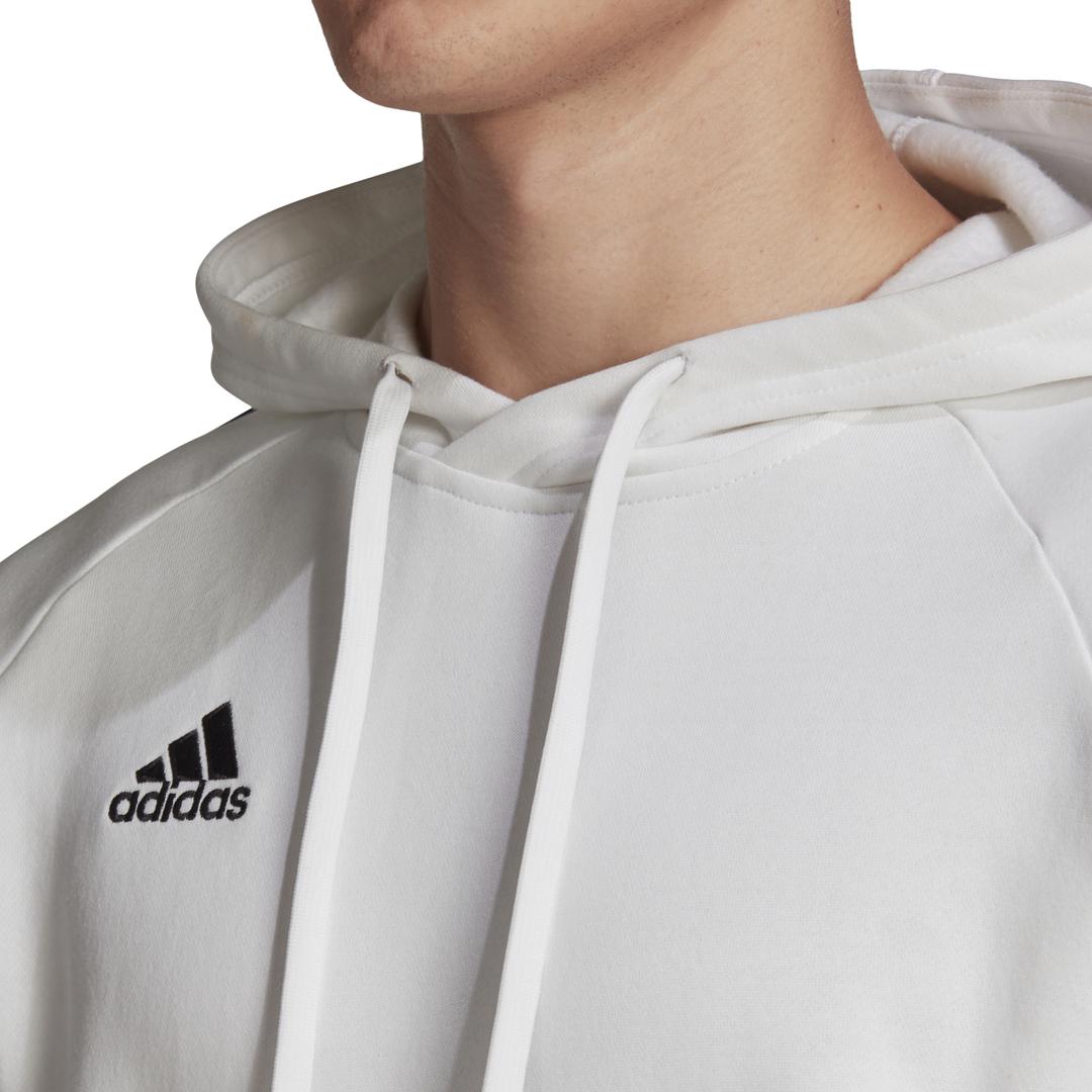 Bluza Adidas Z Kapturem Kangurka (S22334) XXL Ceny i opinie Ceneo.pl