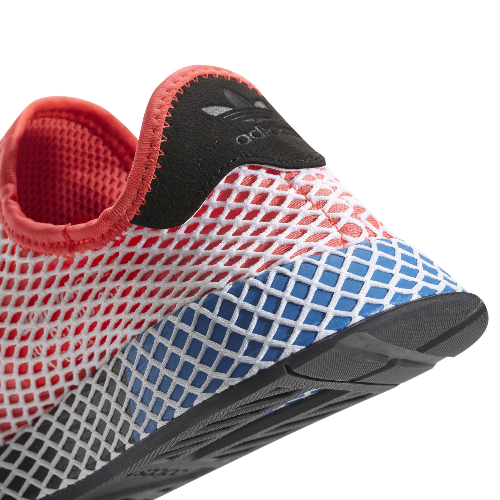 pretty nice 53bf9 a33d6 ... adidas Deerupt Runner CQ2624 ...