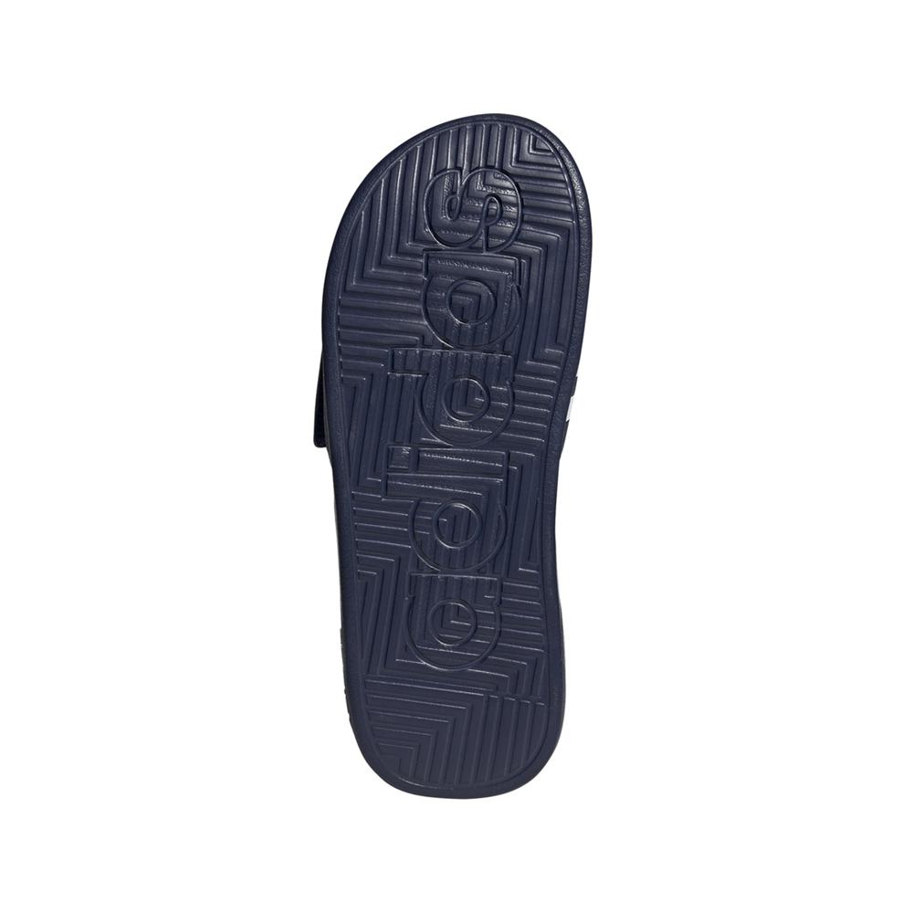 klapki adidas Adissage F35564