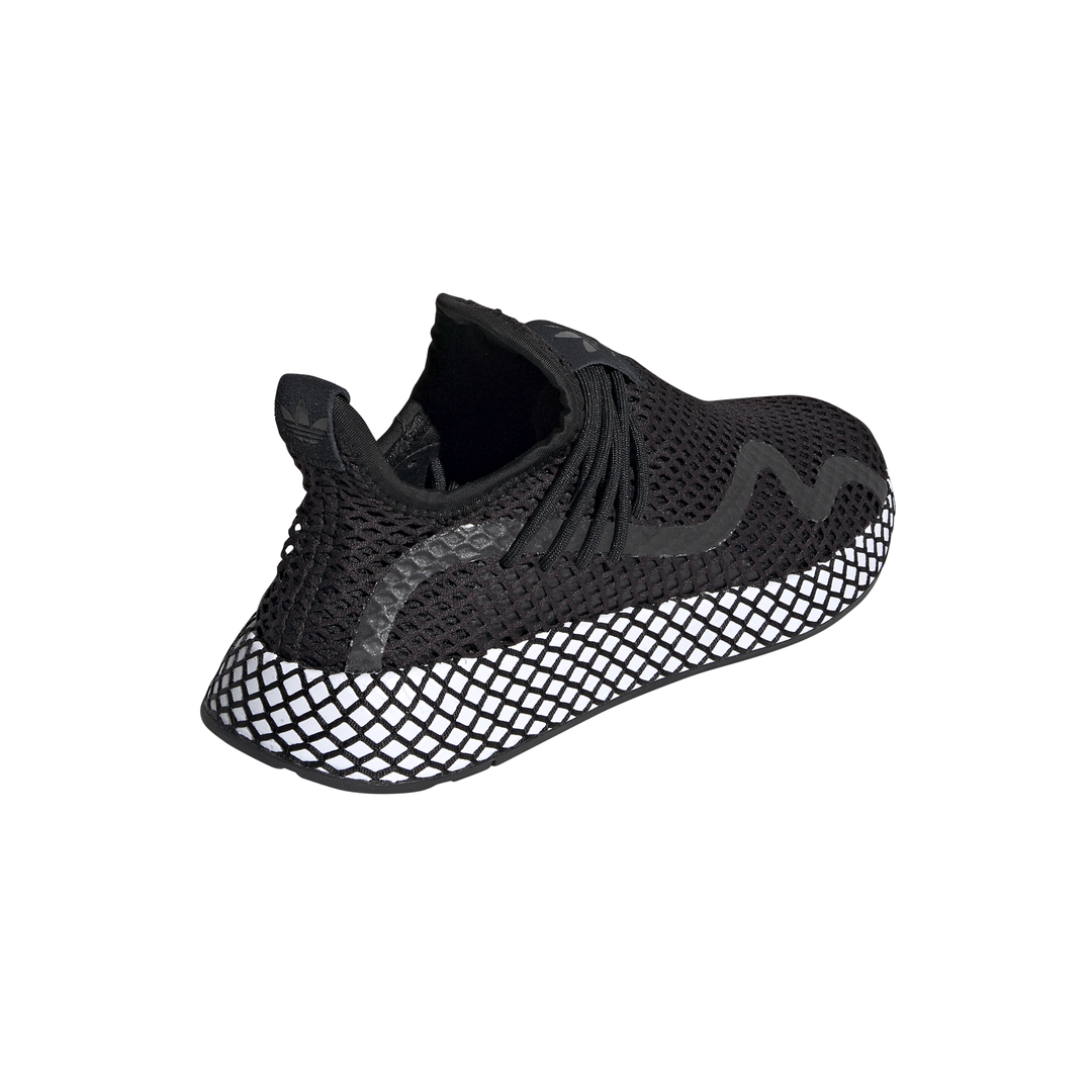 Buty treningowe męskie Adidas Deerupt Runner S (BD7879)
