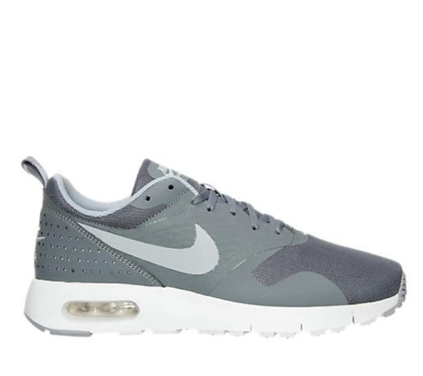 wyprzedaż w sprzedaży sklep dyskontowy oszczędzać Nike Air Max Tavas 814443 002