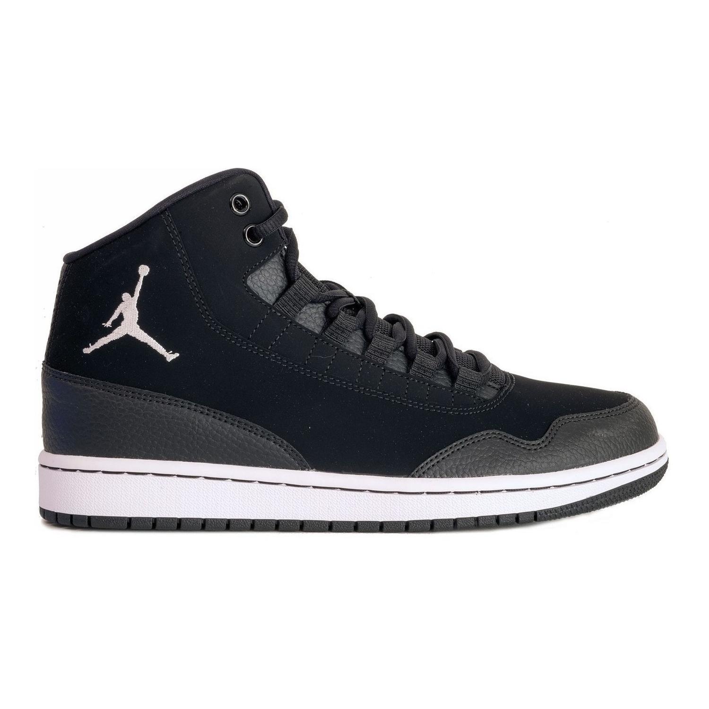 Nike Jordan Executive 820240 011