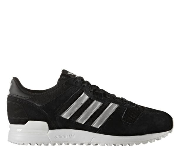 adidas Zx 700 BB1215
