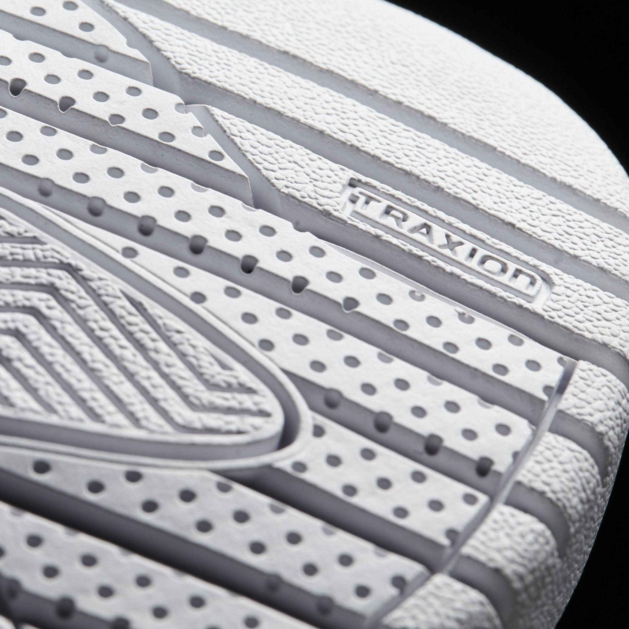 adidas Trail Breaker Junior BZ0509