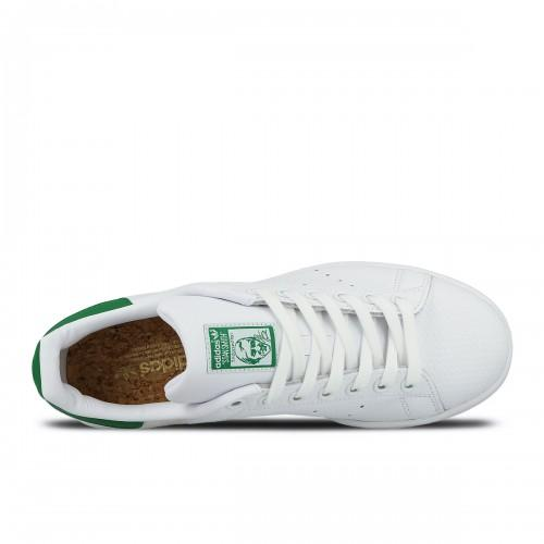 adidas Stan Smith Shoes S80029