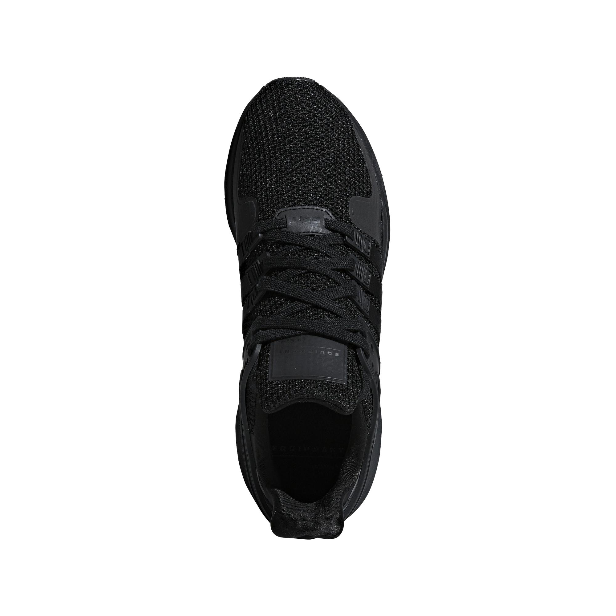adidas EQT Support Adv D96771