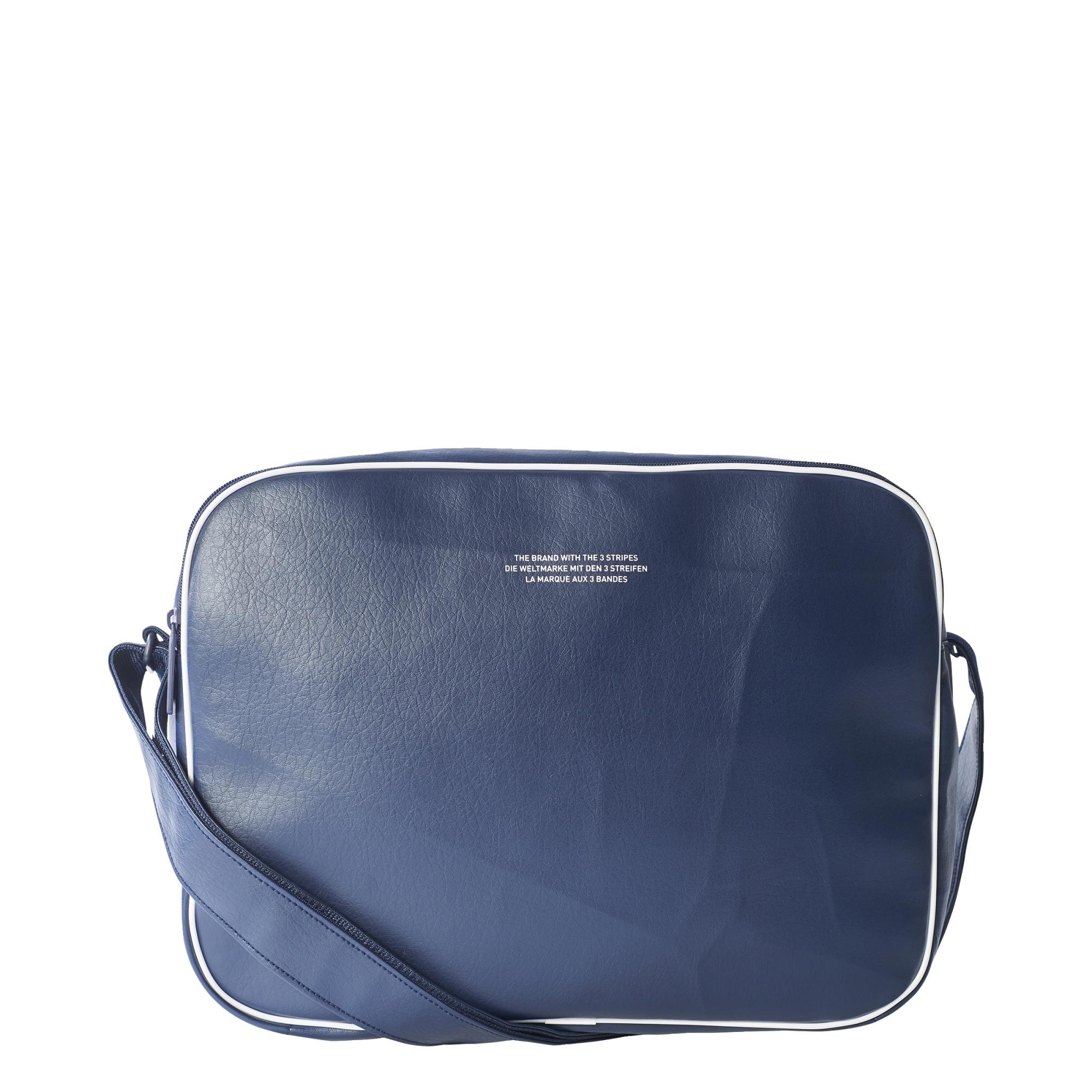 ... torba adidas Originals Ac Airline Bag BK2116 ... 8bf64a816444c