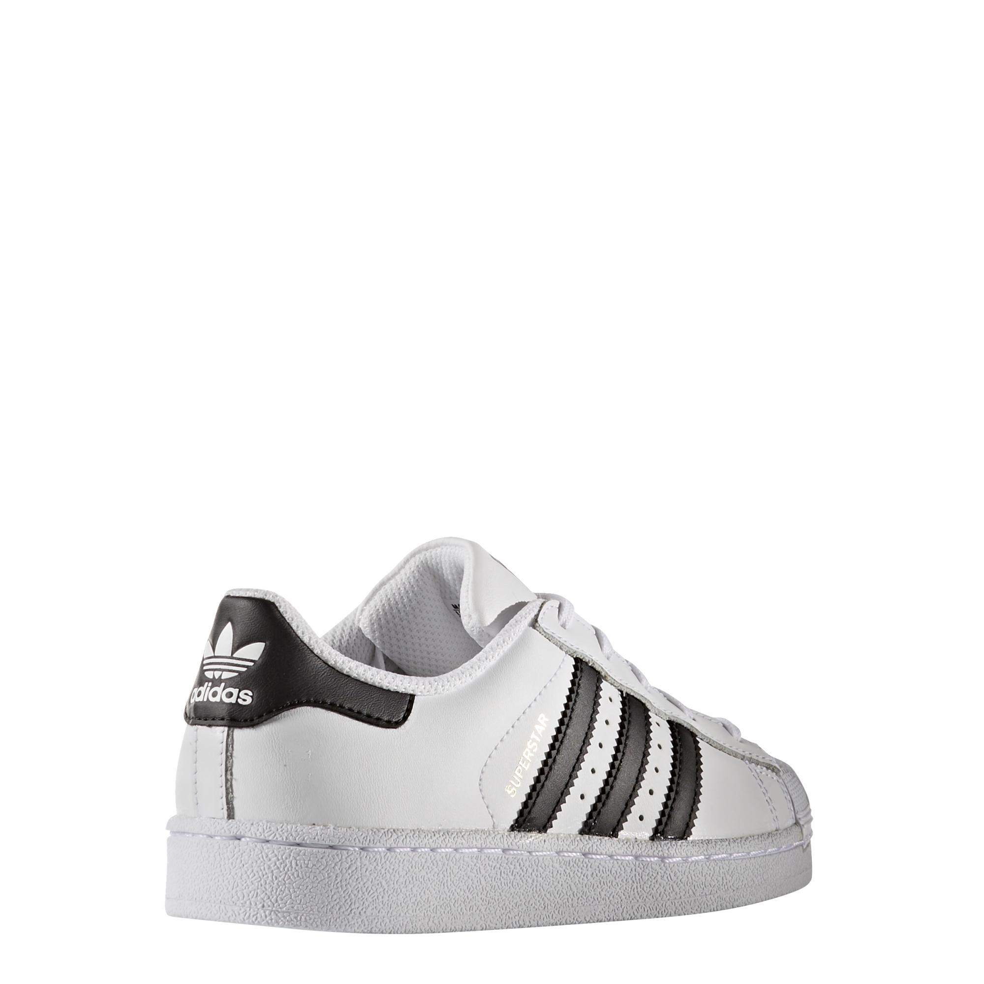 c3d820833058 ... buty adidas Superstar Foundation C BA8378 ...