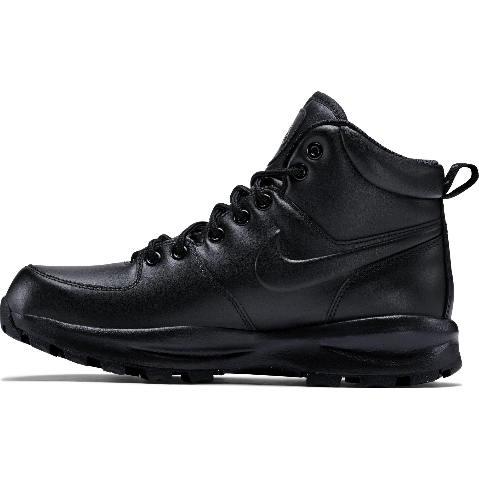 Buty Nike Manoa 454350 003