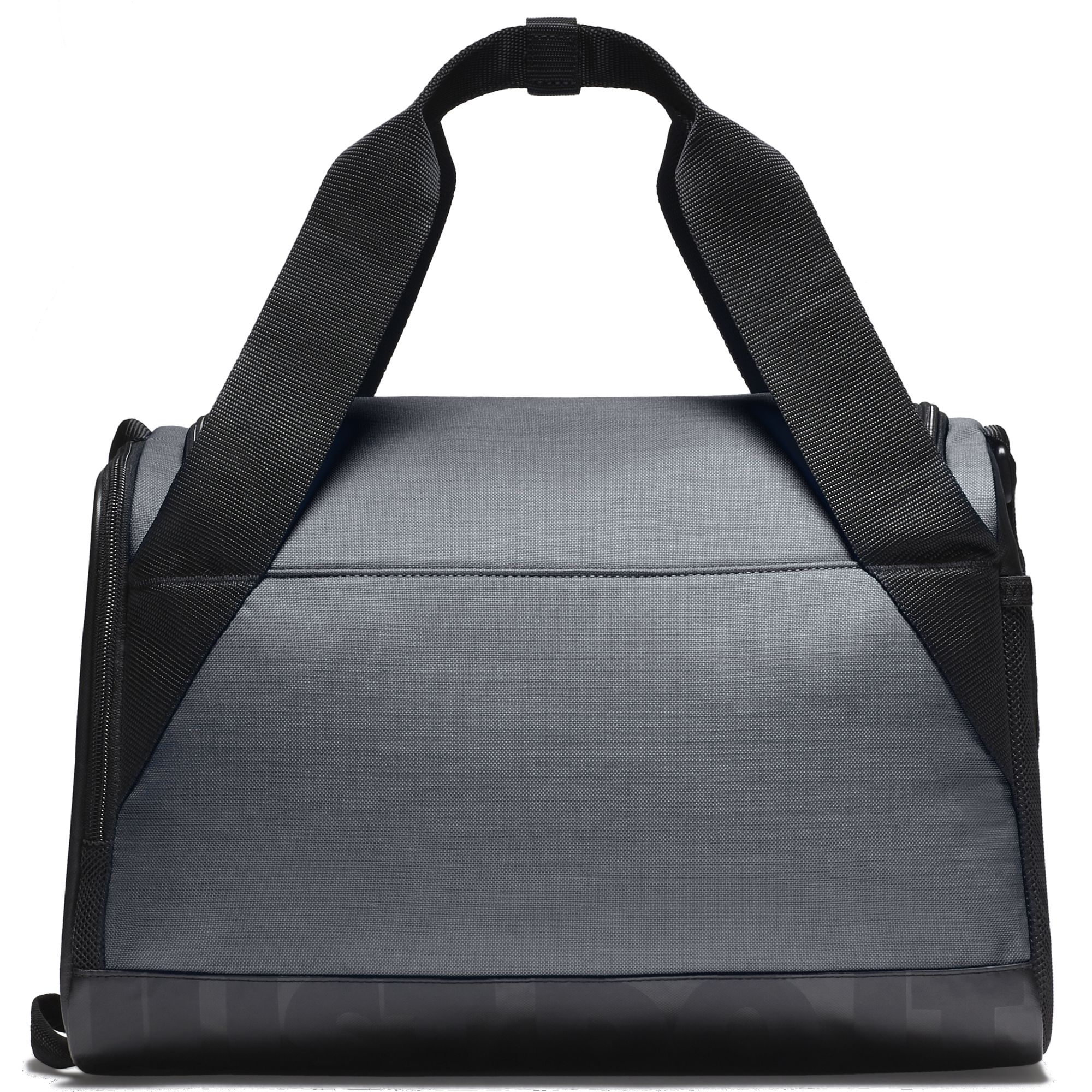 6460a8d0700c8 torba Nike Brasilia (Extra-Small) Duffel Bag BA5432 064 || timsport ...