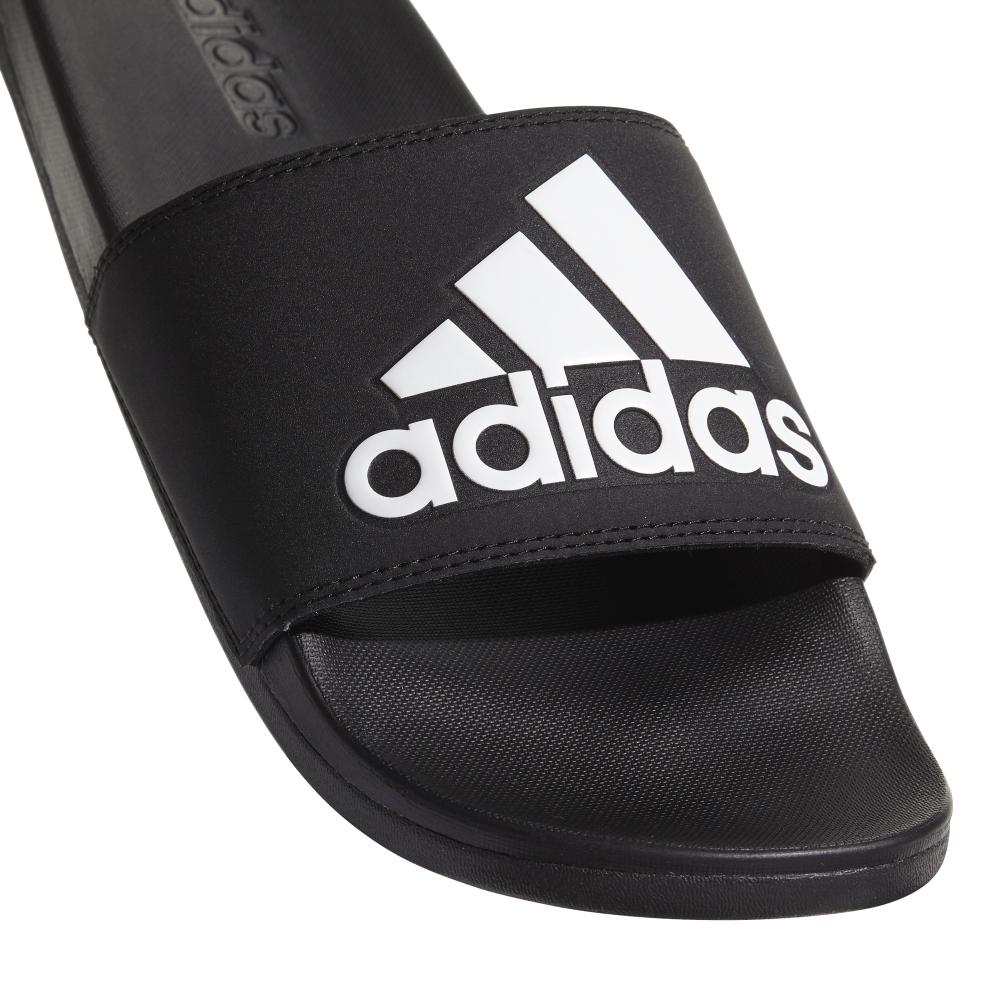 026171f234420 klapki adidas Adilette Comfort CG3425 || timsport.pl - darmowa ...