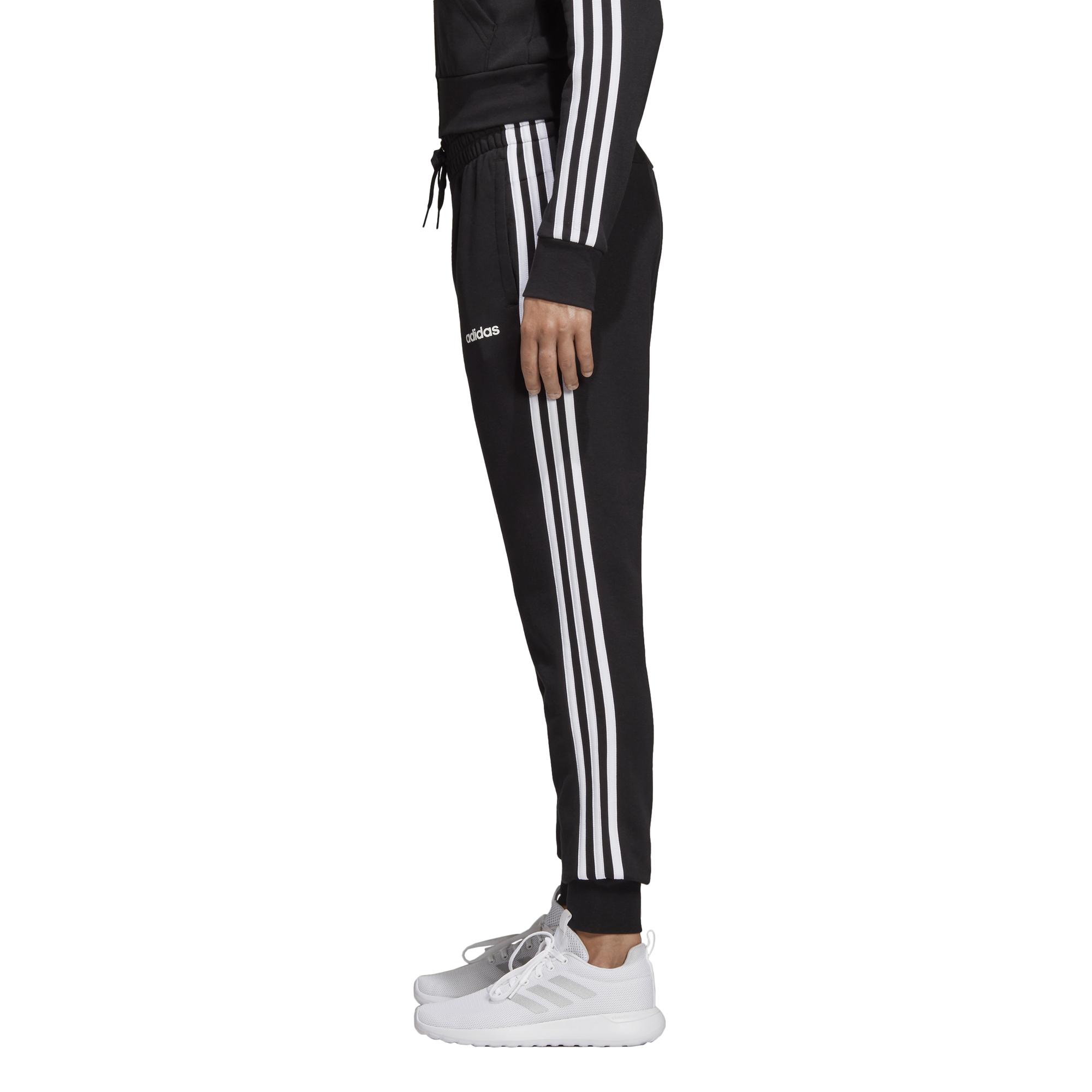 spodnie adidas męskie 3 stripes