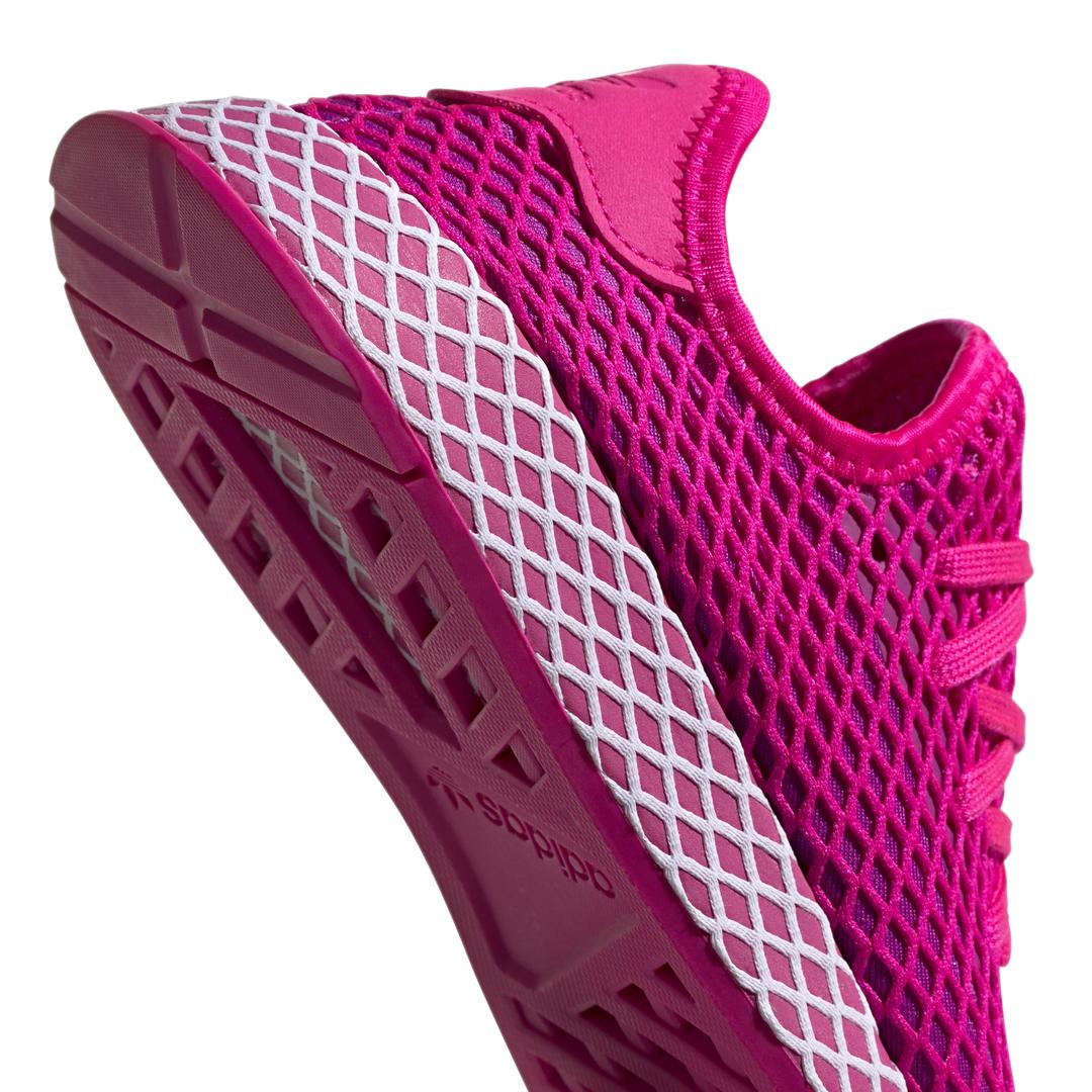 adidas Deerupt Runner CG6090