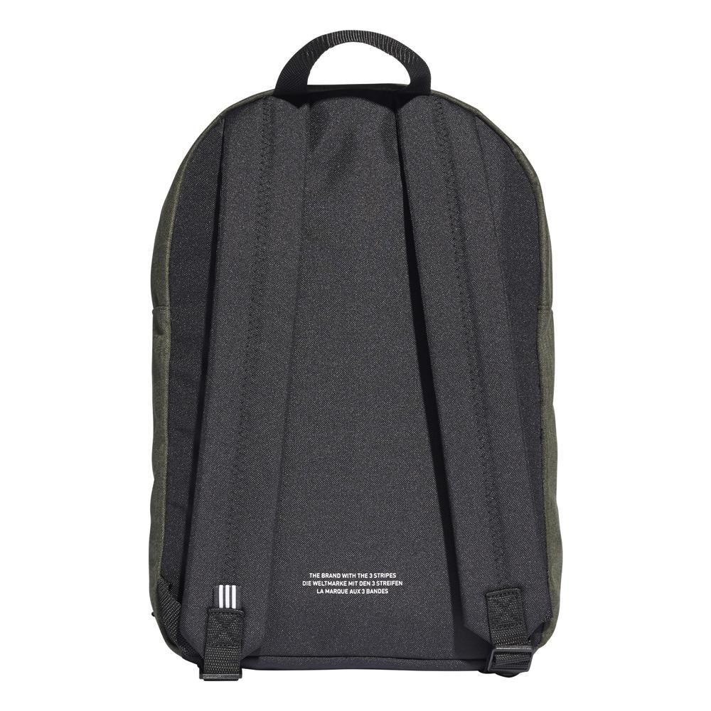 1a27f072dc4fd plecak adidas Classic Casual Backpack DV2392 || timsport.pl ...