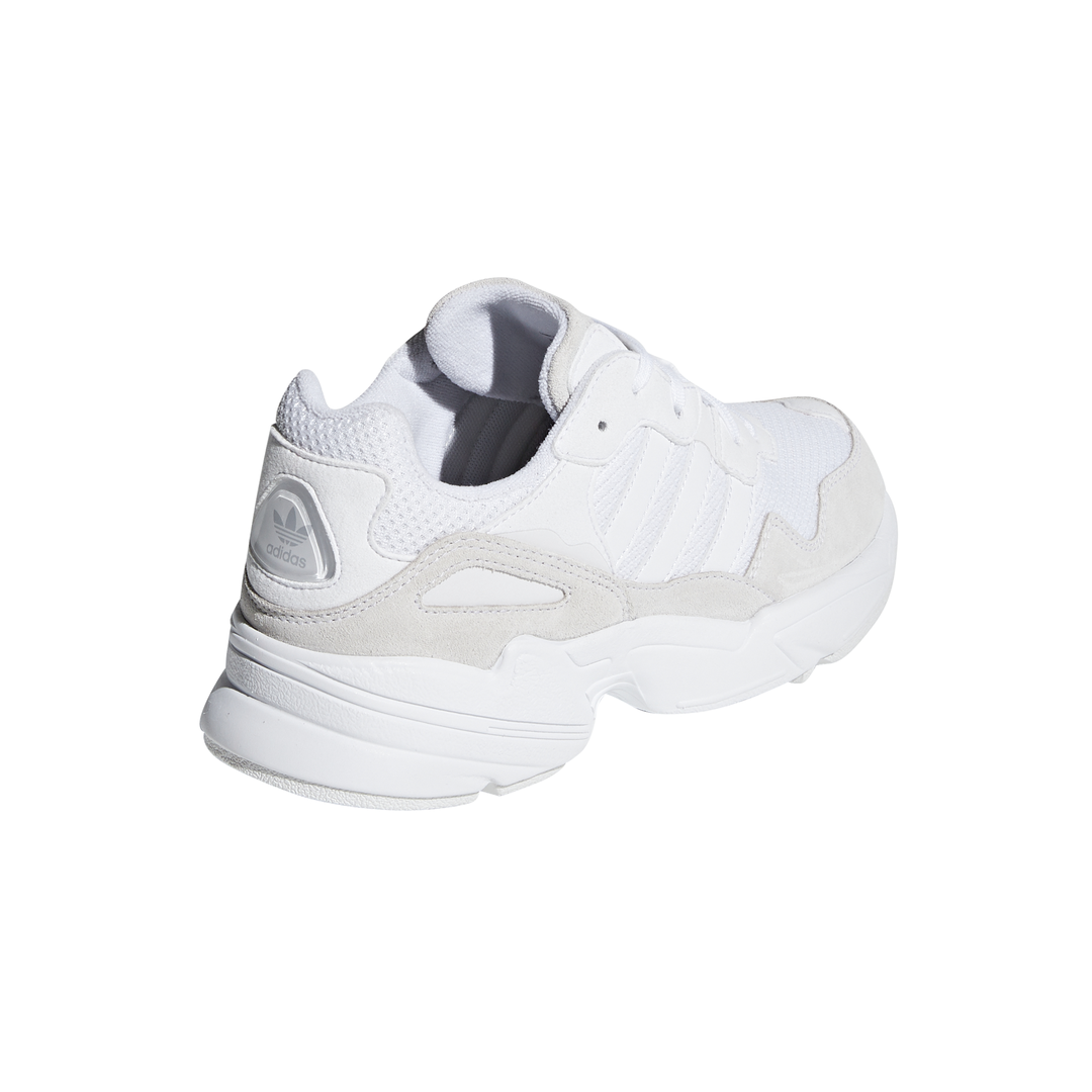 adidas Yung 96 G54788 || timsport.pl dodatkowe zniżki