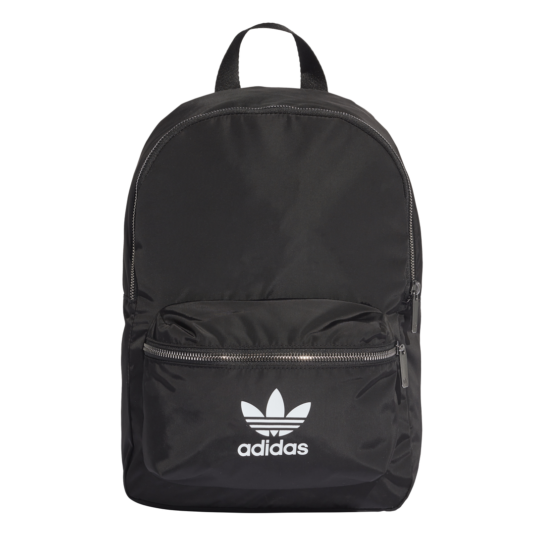 niepokonany x ceny detaliczne nowy koncept plecak adidas Nylon Backpack ED4725