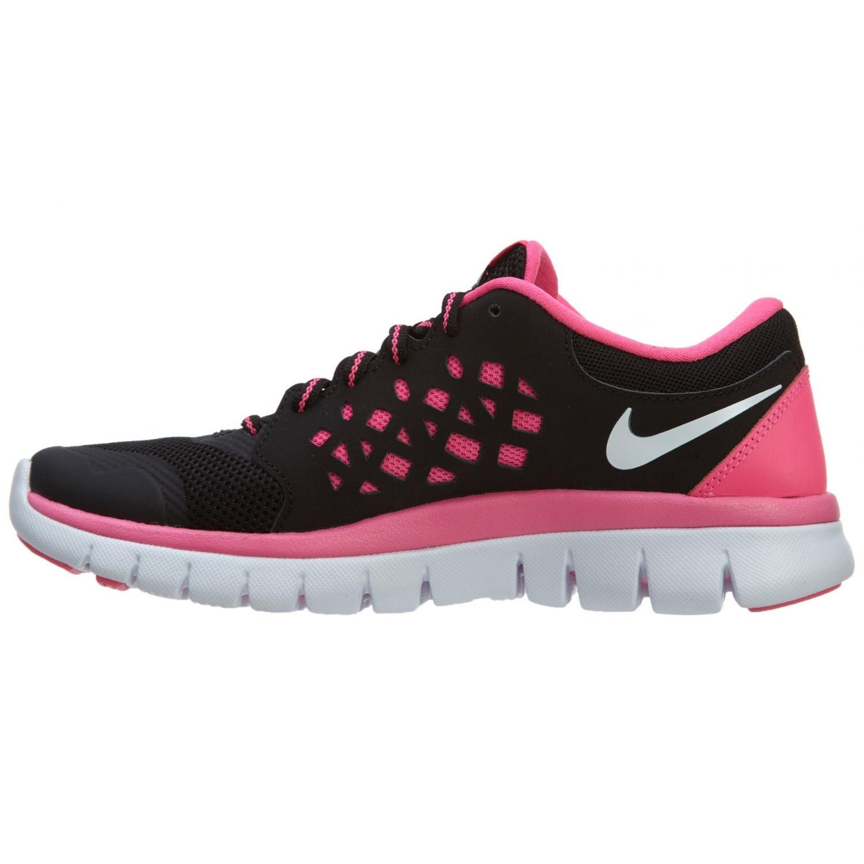 8236baecd1 ... Nike Flex Run Gs 724992 001 ...