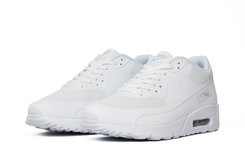 26bd0f49144c8 ... buty Nike Air Max 90 Ultra 2.0 Essential 875695 101 ...
