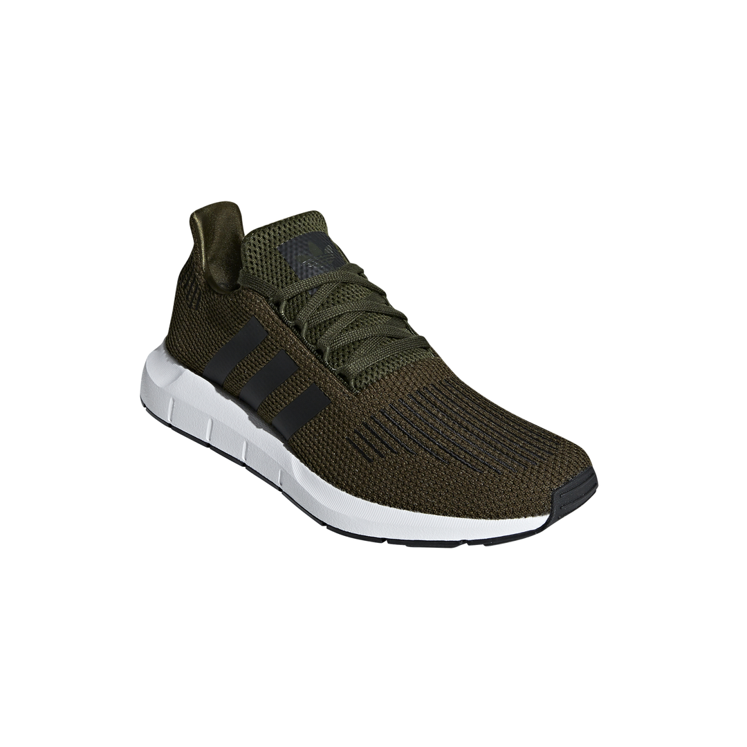 44691bf96 adidas Swift Run CQ6167 · adidas Swift Run CQ6167 ...