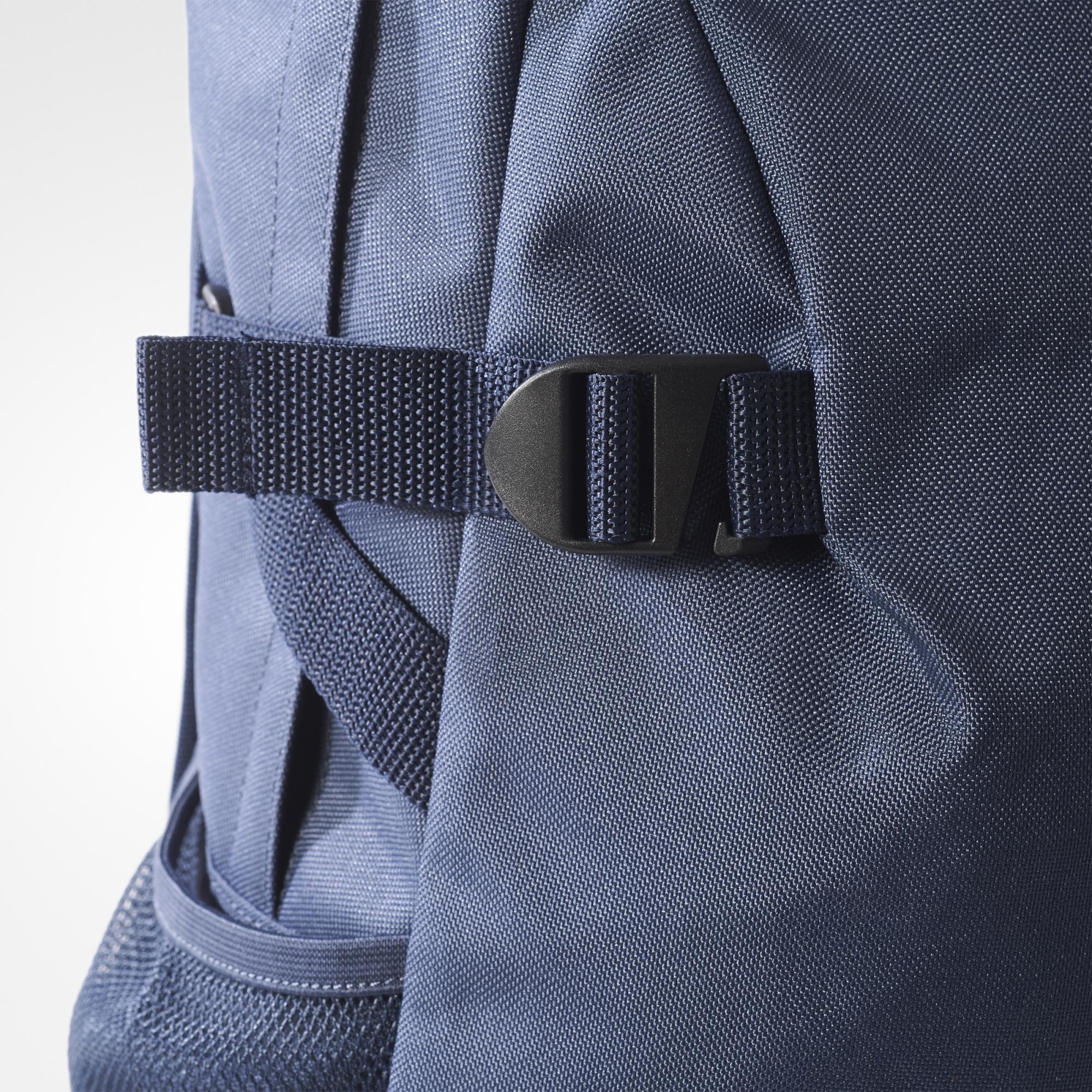 d66941fcd5401 plecak adidas 3-Stripes Power Backpack Medium BR1540