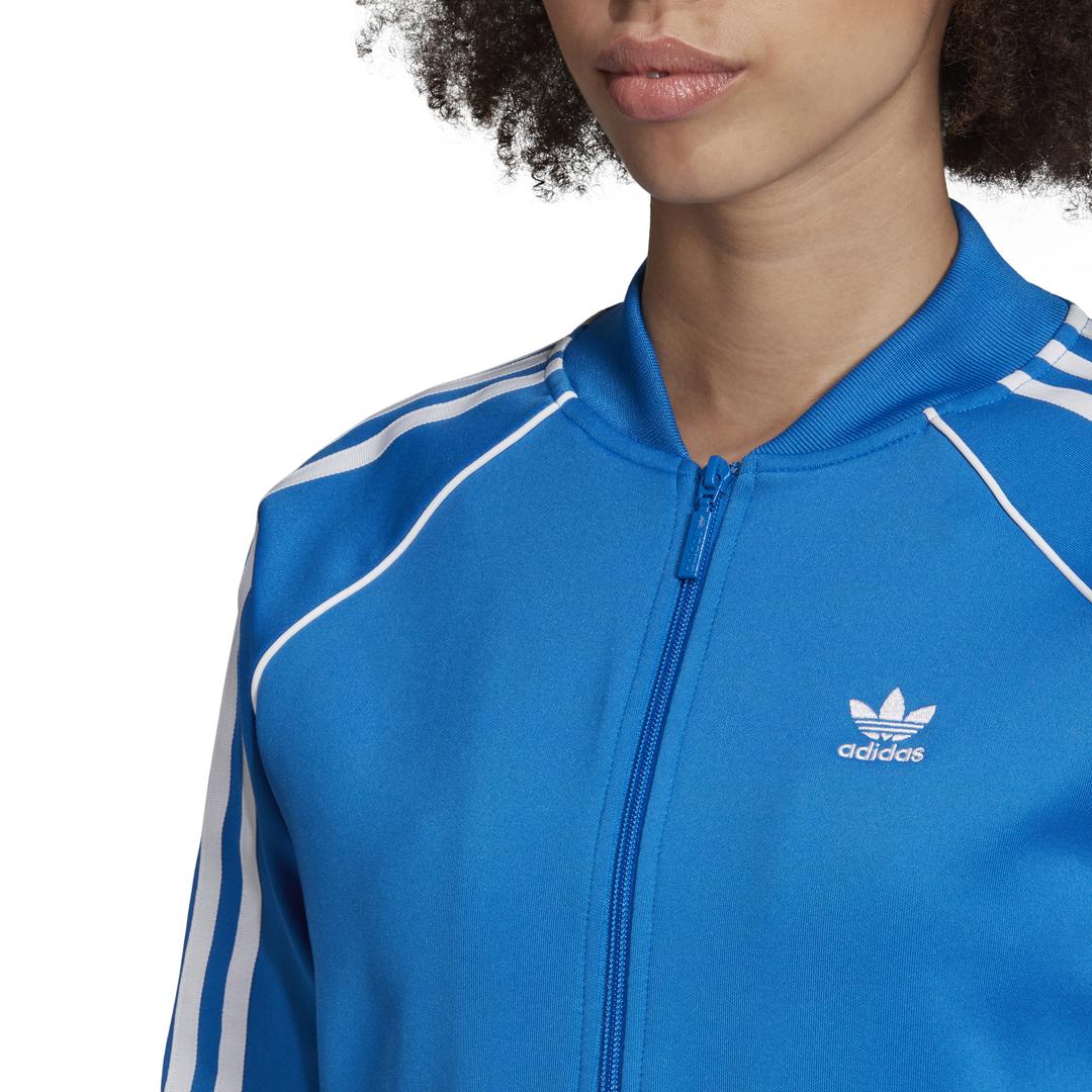 bluza adidas dresowa SST ED7587