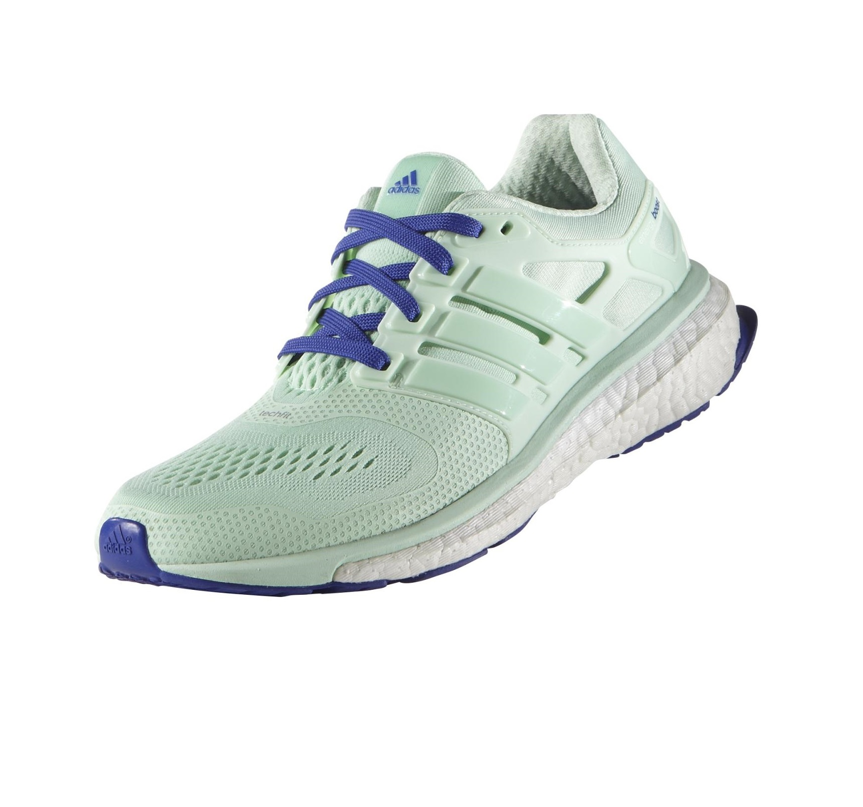 reputable site 6d825 b38fa ... buty adidas Energy Boost S83147 ...