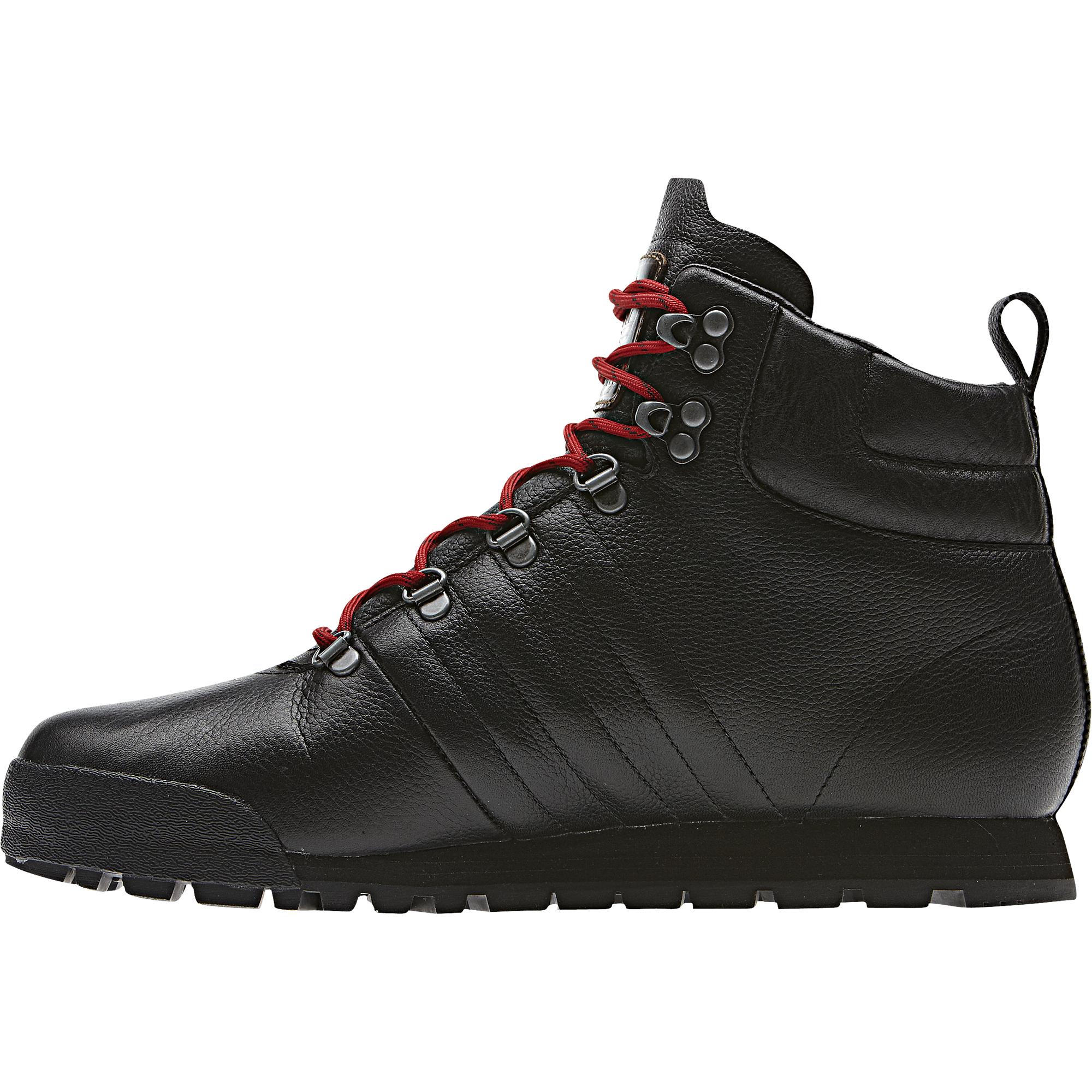 Górskie obuwie adidas Jake Blauvelt Boot 2.0 BY4110