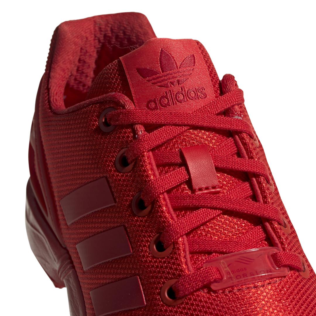 buty adidas Originals Zx Flux EG3823