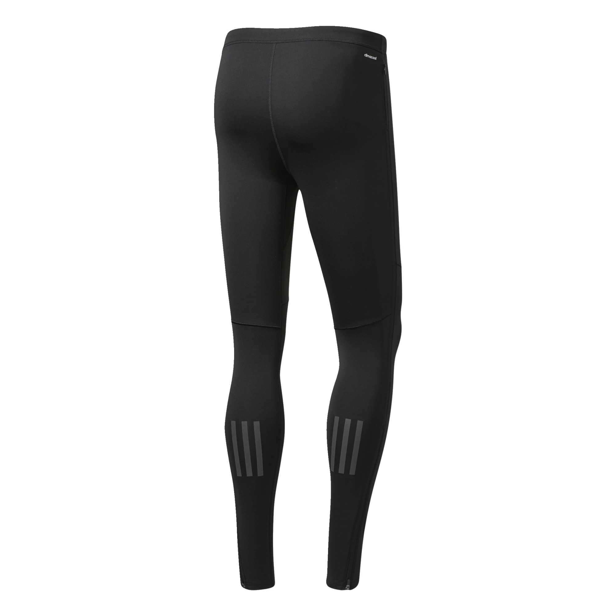 check out 3ee40 b8c31 ... spodnie adidas Response Long Tight M B47717 ...