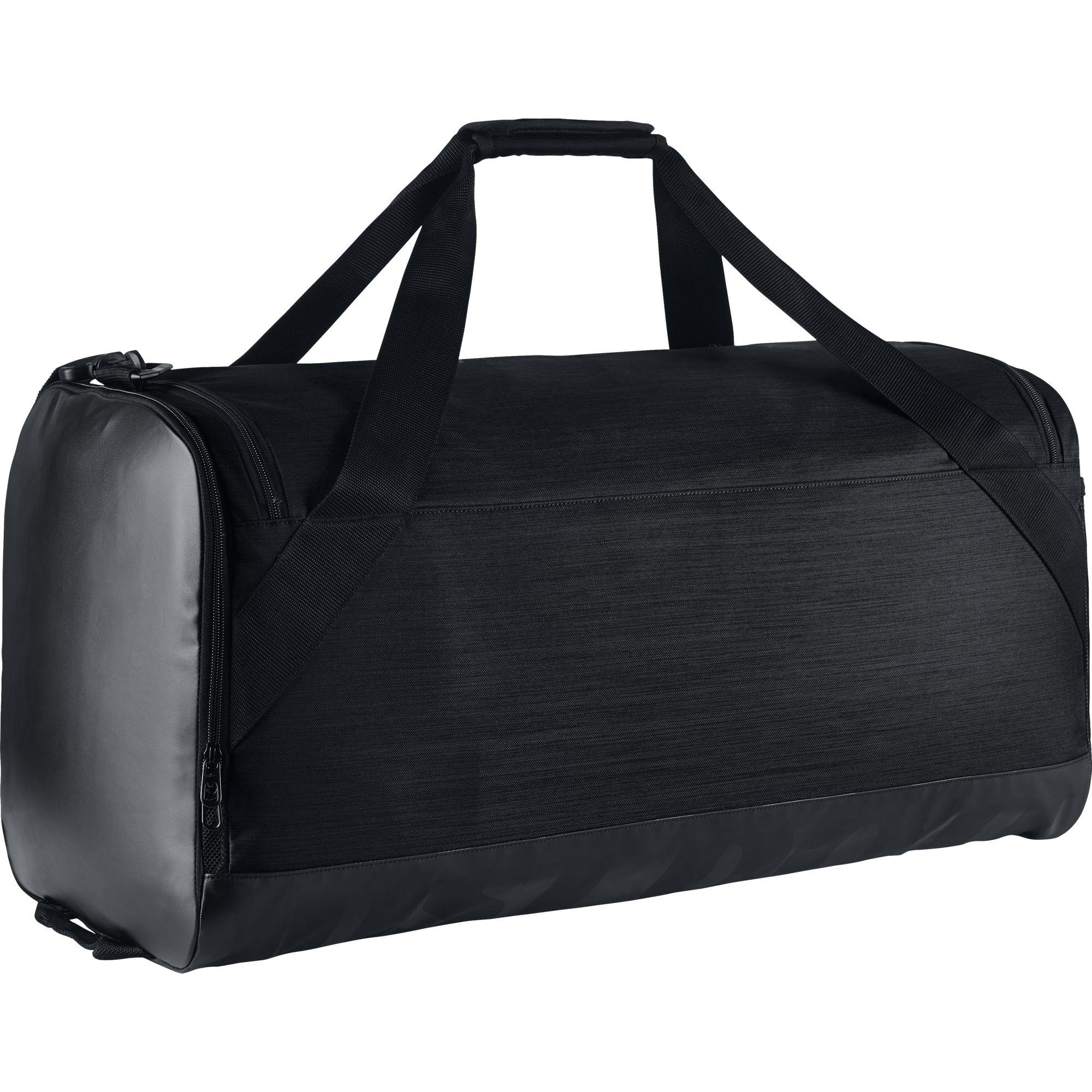 744d3636f4e1e ... torba Nike Brasilia (Large) Training Duffel Bag BA5333 010 ...
