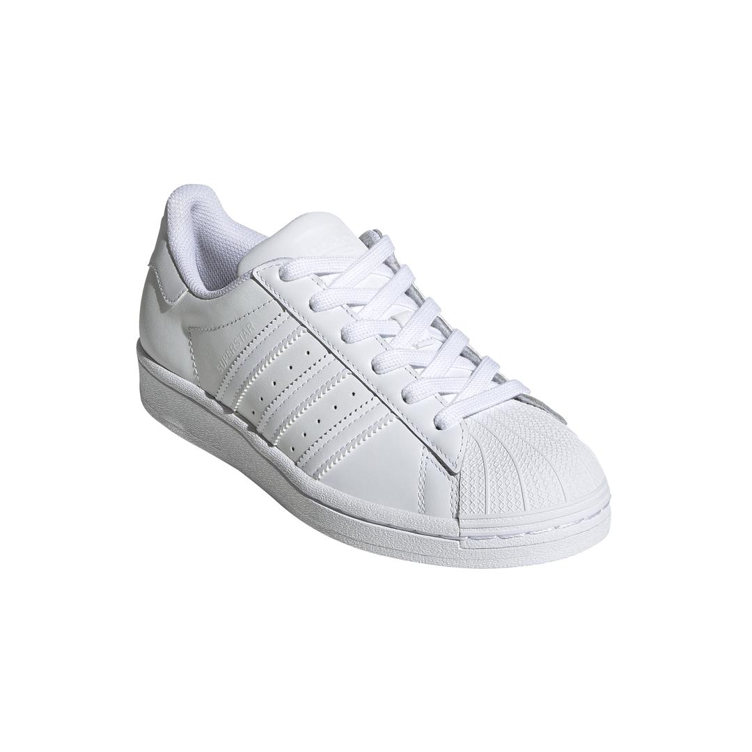 adidas Superstar J EF5399