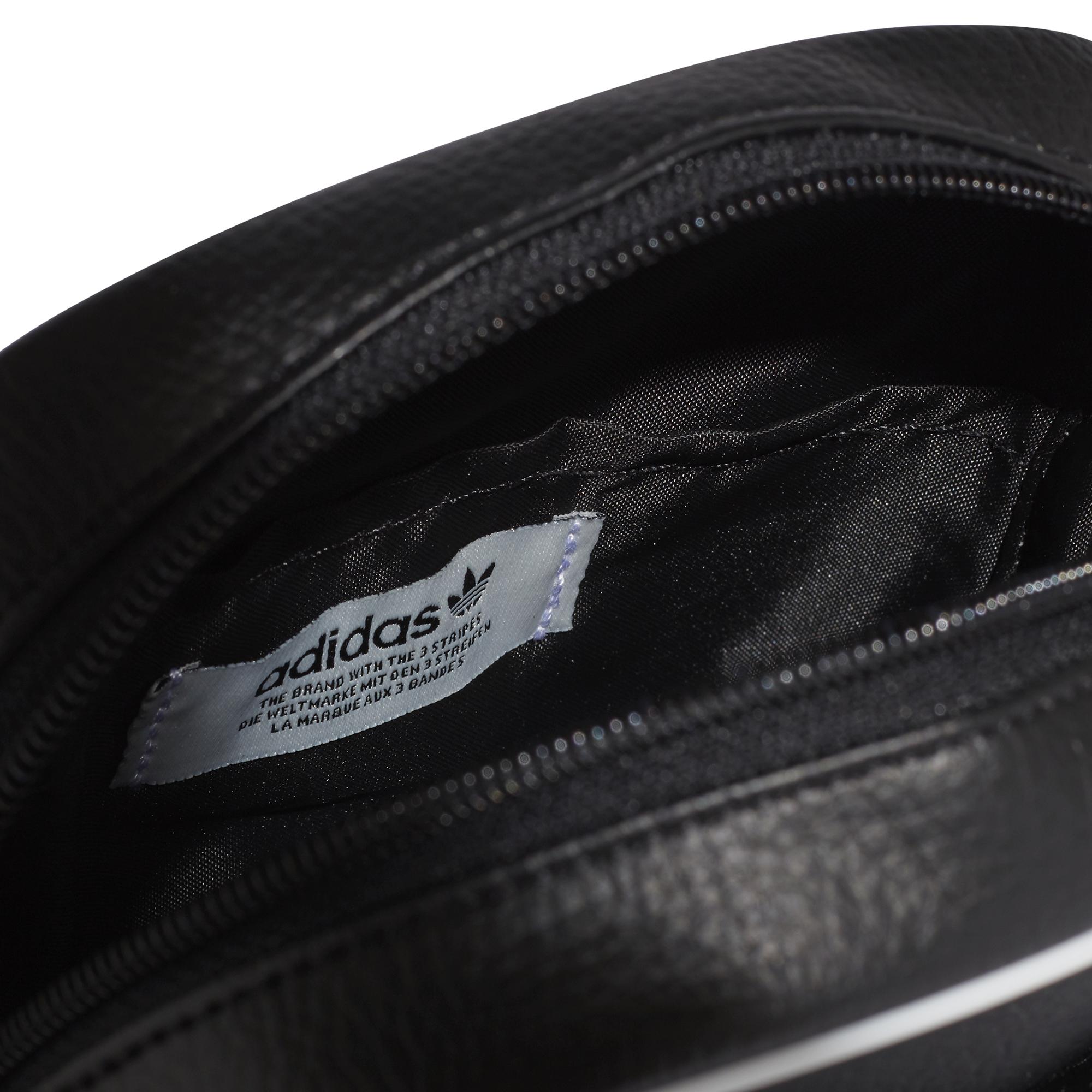 emocional Crítico salud  torebka adidas Mini Vintage DH1006    timsport.pl - dodatkowe zniżki, super  ceny
