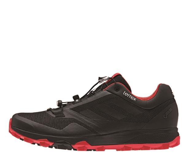a9764873f71af ... buty adidas Terrex Trailmaker GTX AQ2534 ...