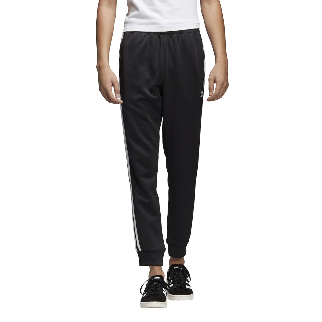 spodnie dresowe adidas SST CW1275