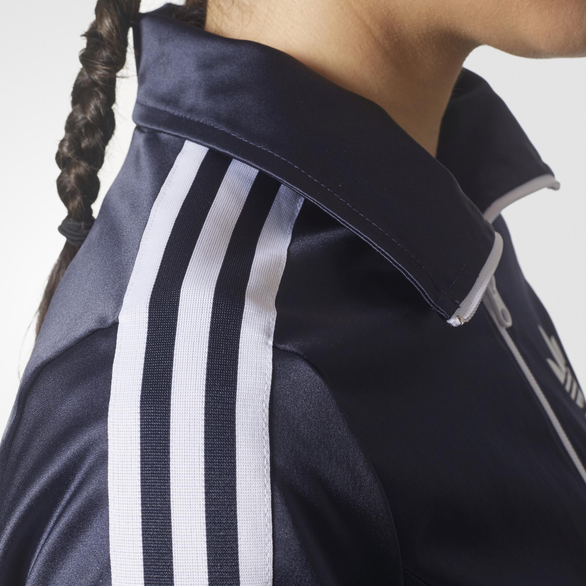 bluza adidas Europa Track Jacket BP9399