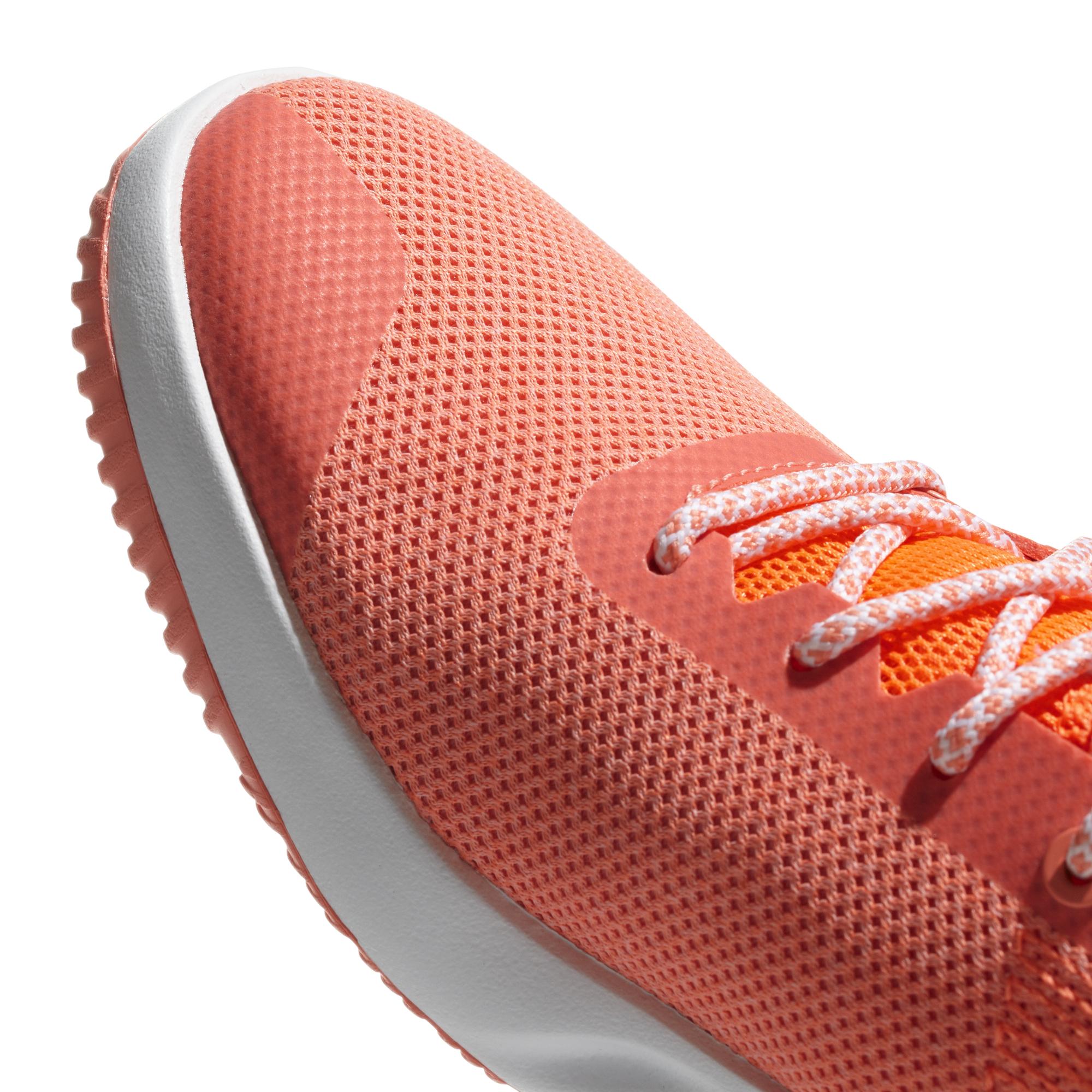 489107484 buty treningowe adidas CrazyTrain LT CG3499 || timsport.pl - darmowa ...