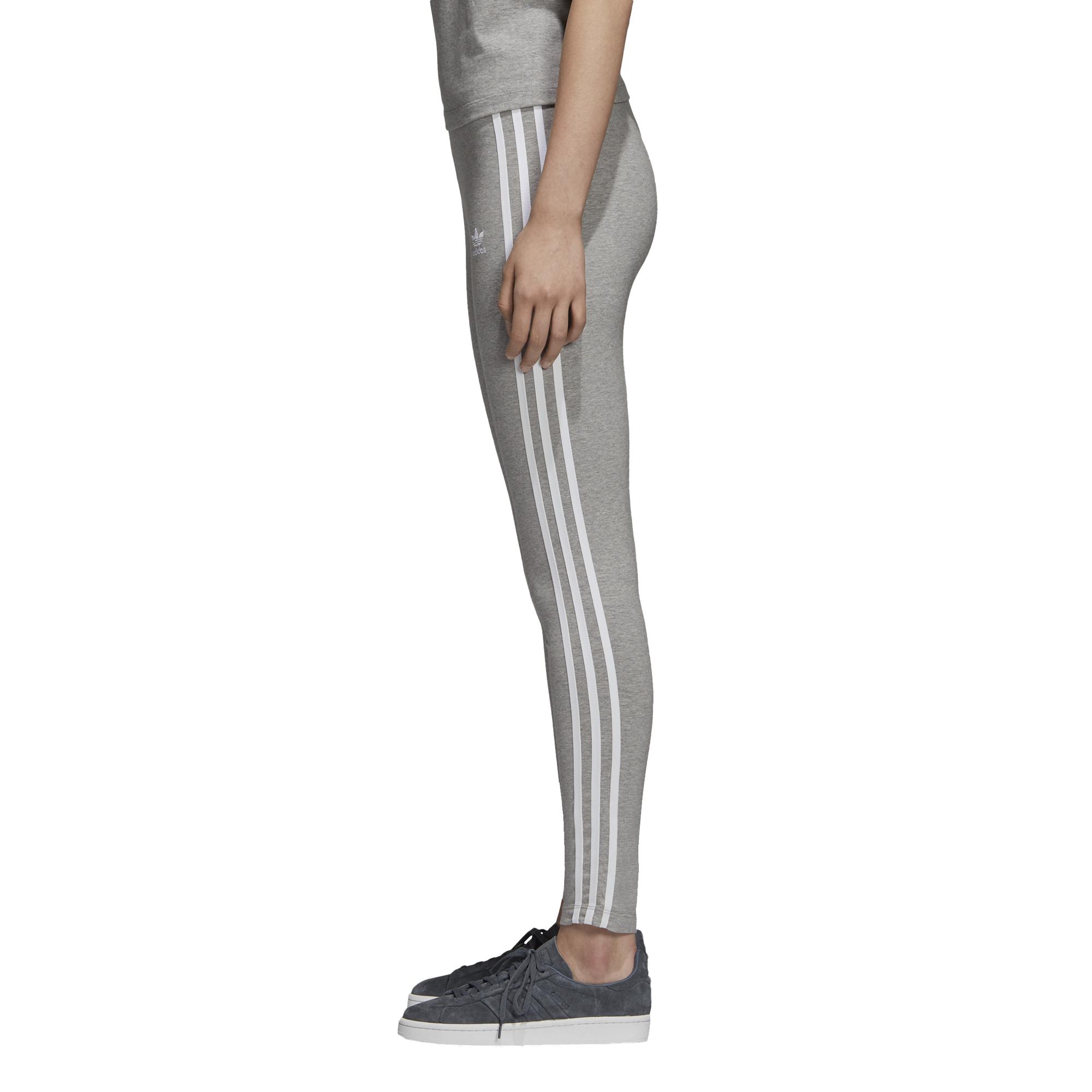 d6374a3a934 legginsy adidas 3-Stripes CY4761    timsport.pl - darmowa dostawa ...