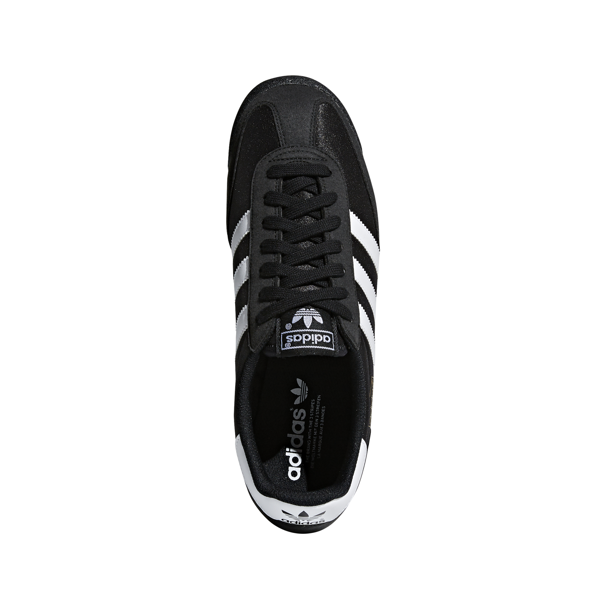 adidas Dragon OG BB1266