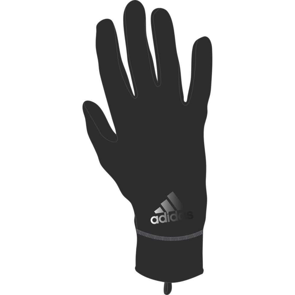 87ba5025ca6fb rękawiczki adidas Climawarm Glove DM4410 · rękawiczki adidas Climawarm Glove  DM4410 ...