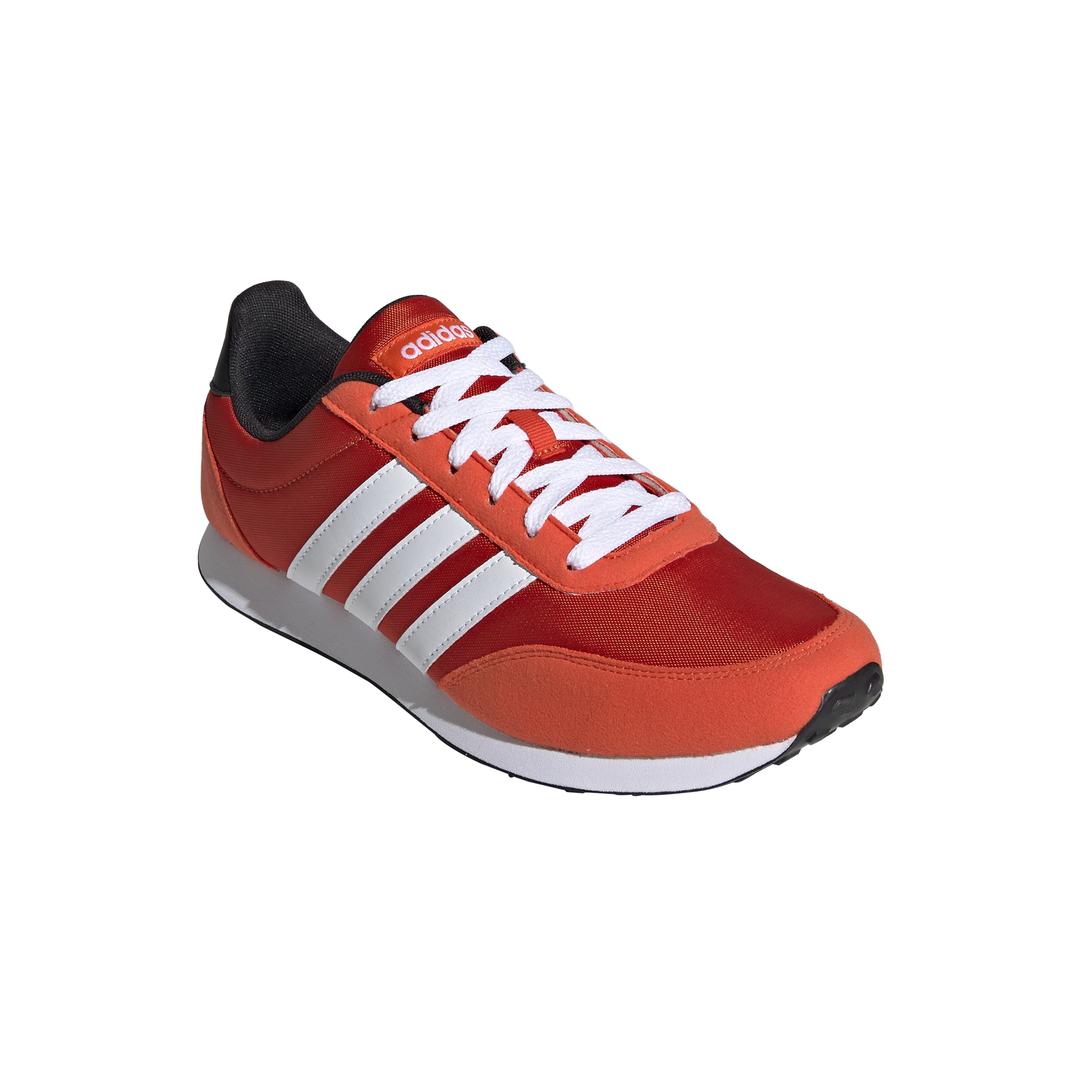 adidas V Racer 2.0 F34449
